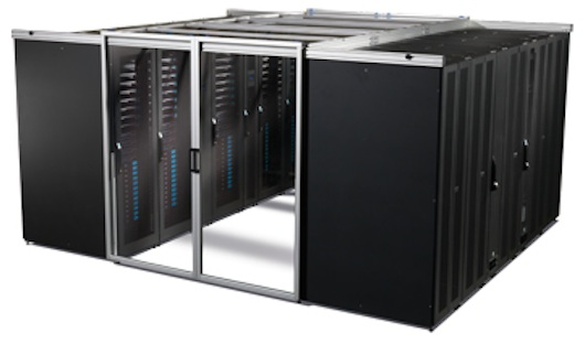 Racks_Cooling_Photo_02